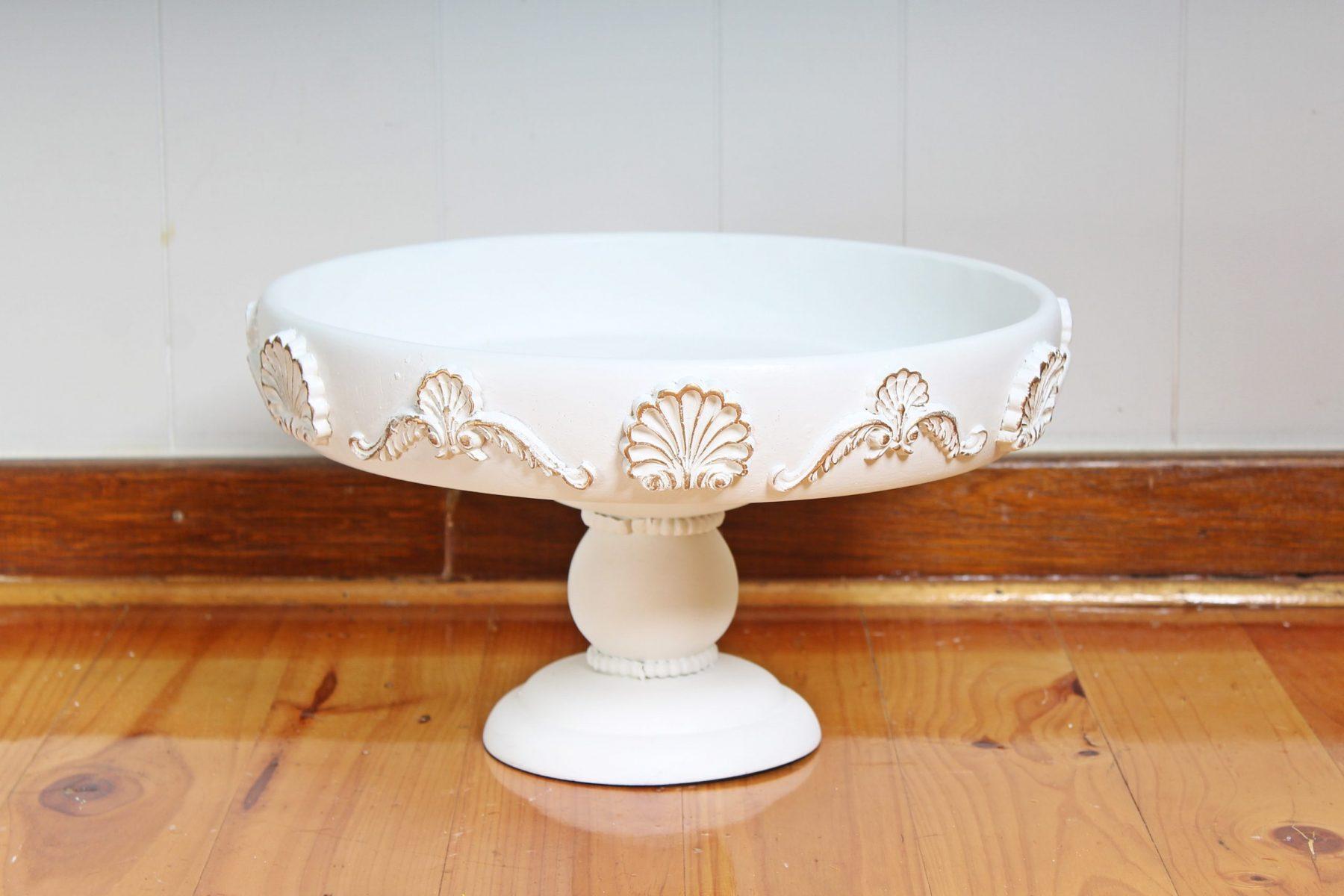 Cake Platter