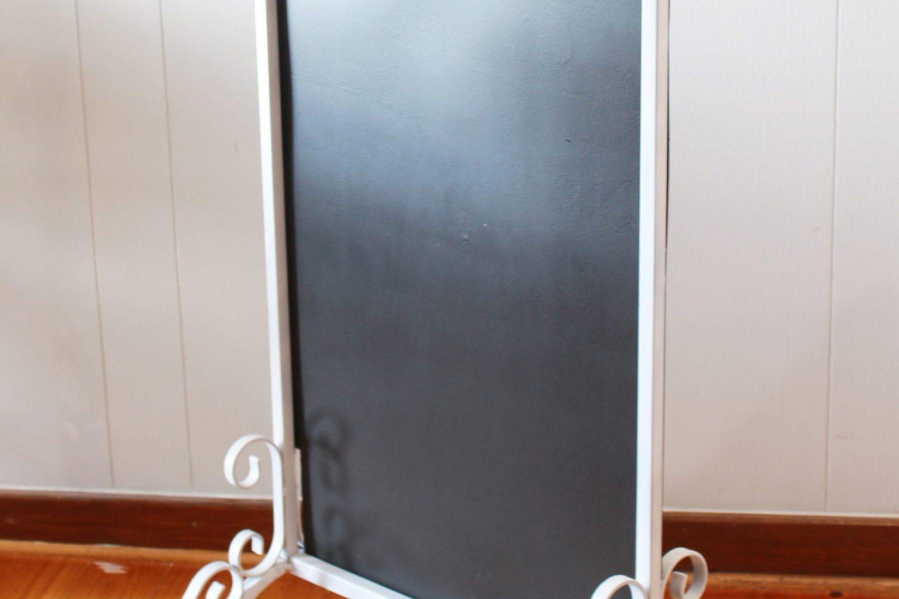 blackboard 2 (1)