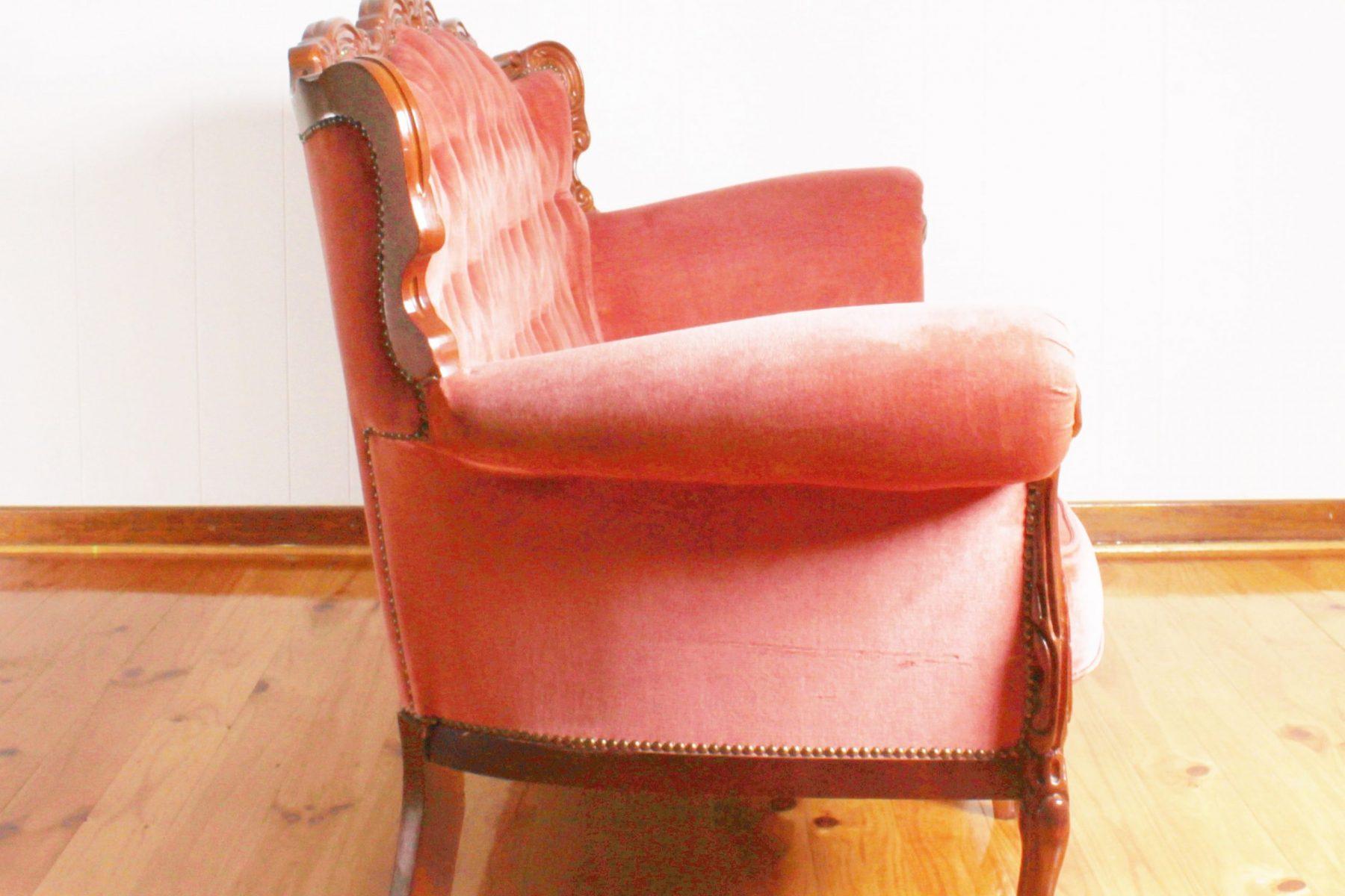 blush sofa side2