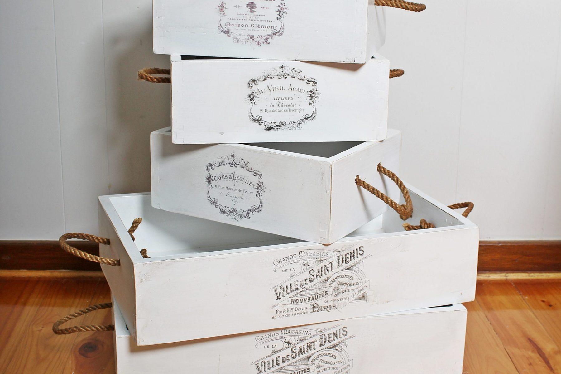 boxes best