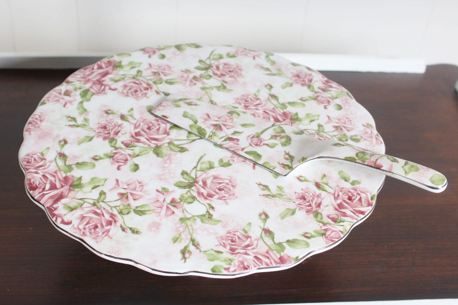 cake platter 2
