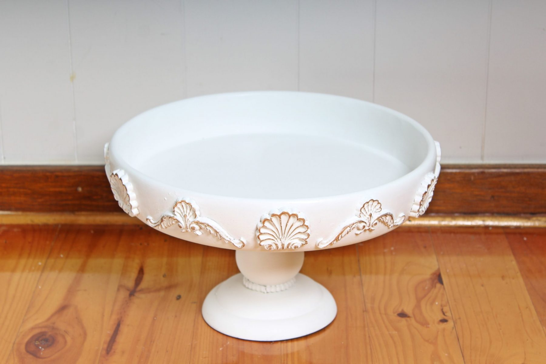 cake platter2