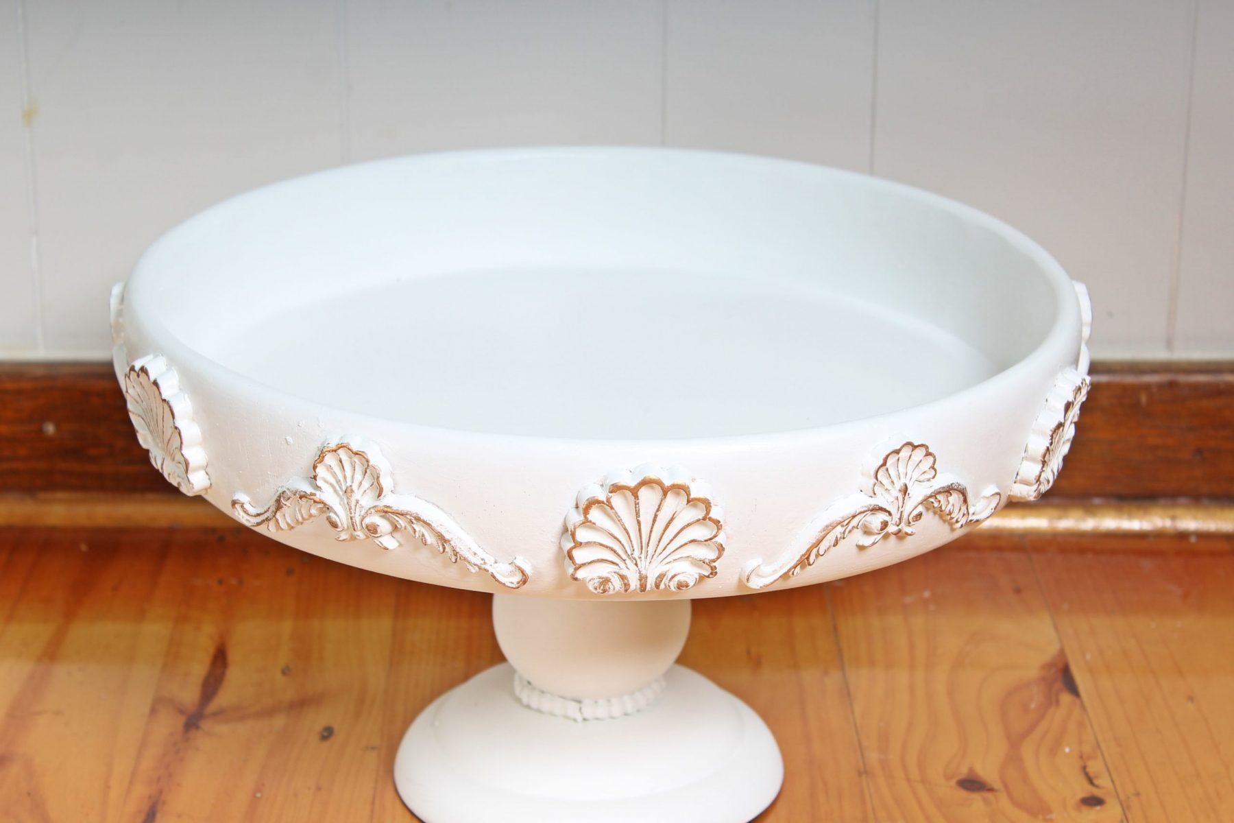 cake platter3
