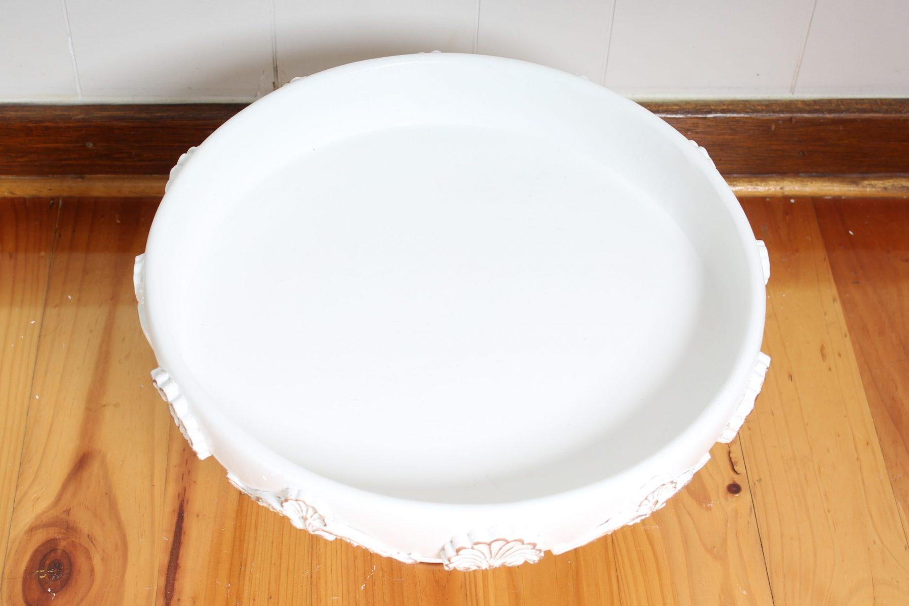 cake platter4