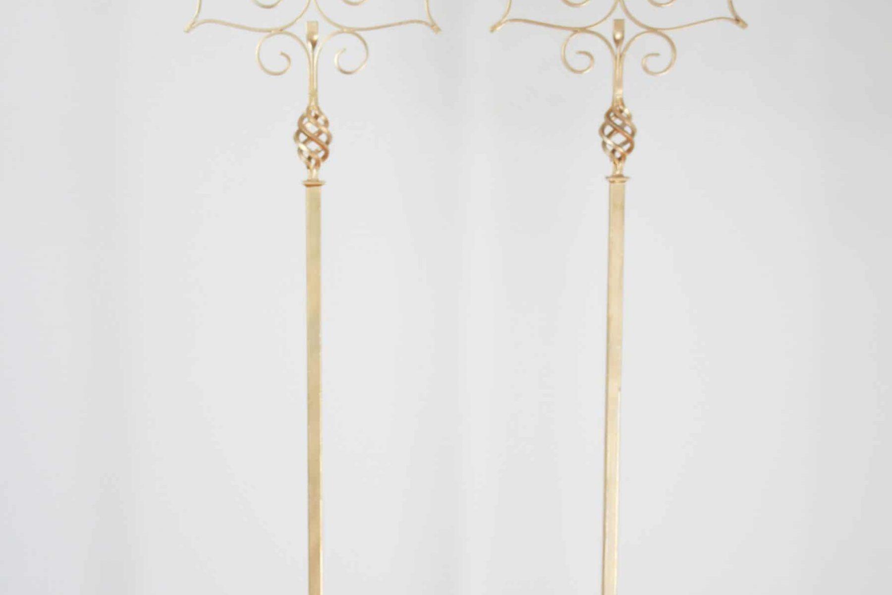 candelabras 2