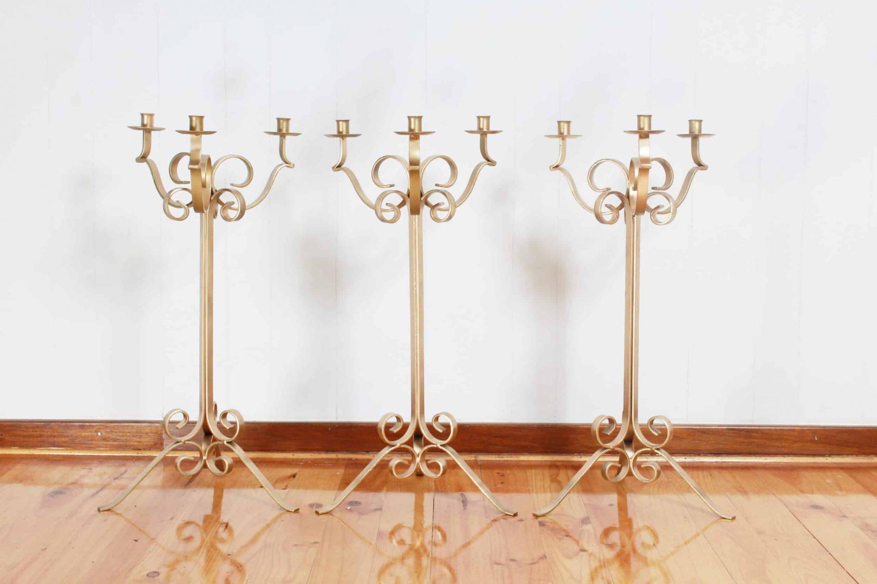 candelabras 3