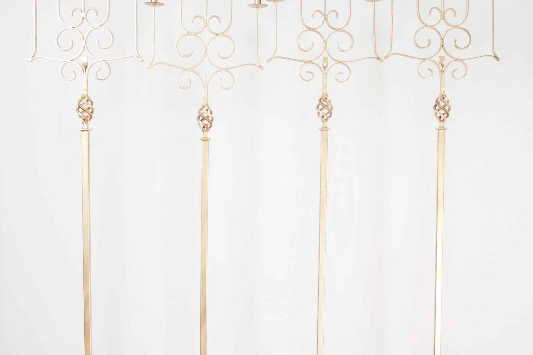 candelabras 4