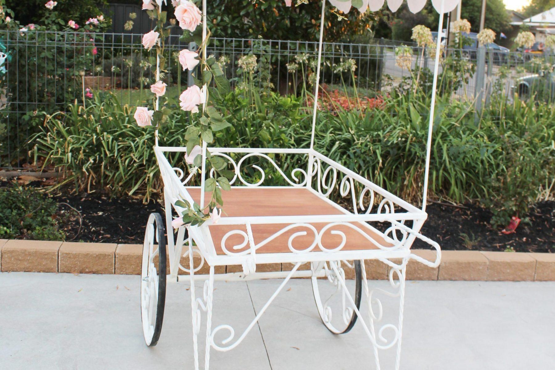 cart rustic5