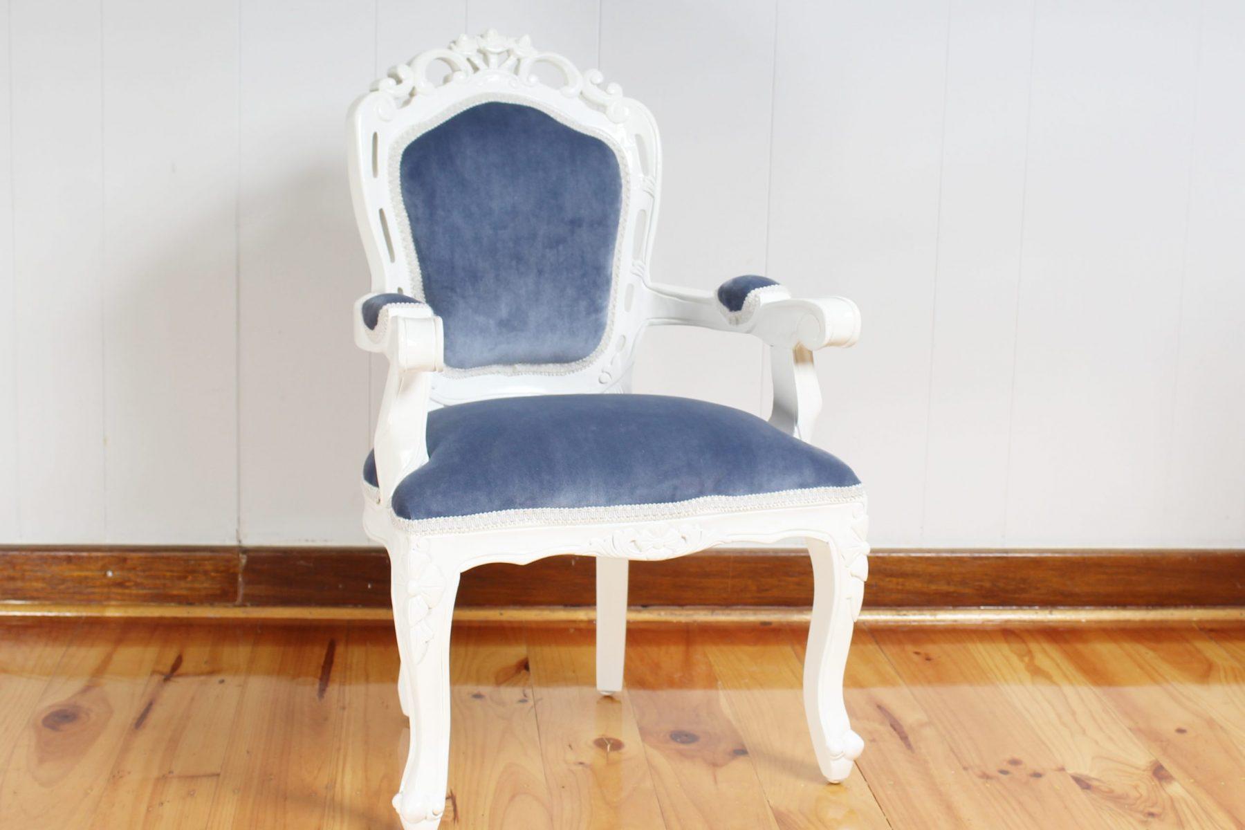 child chair 3