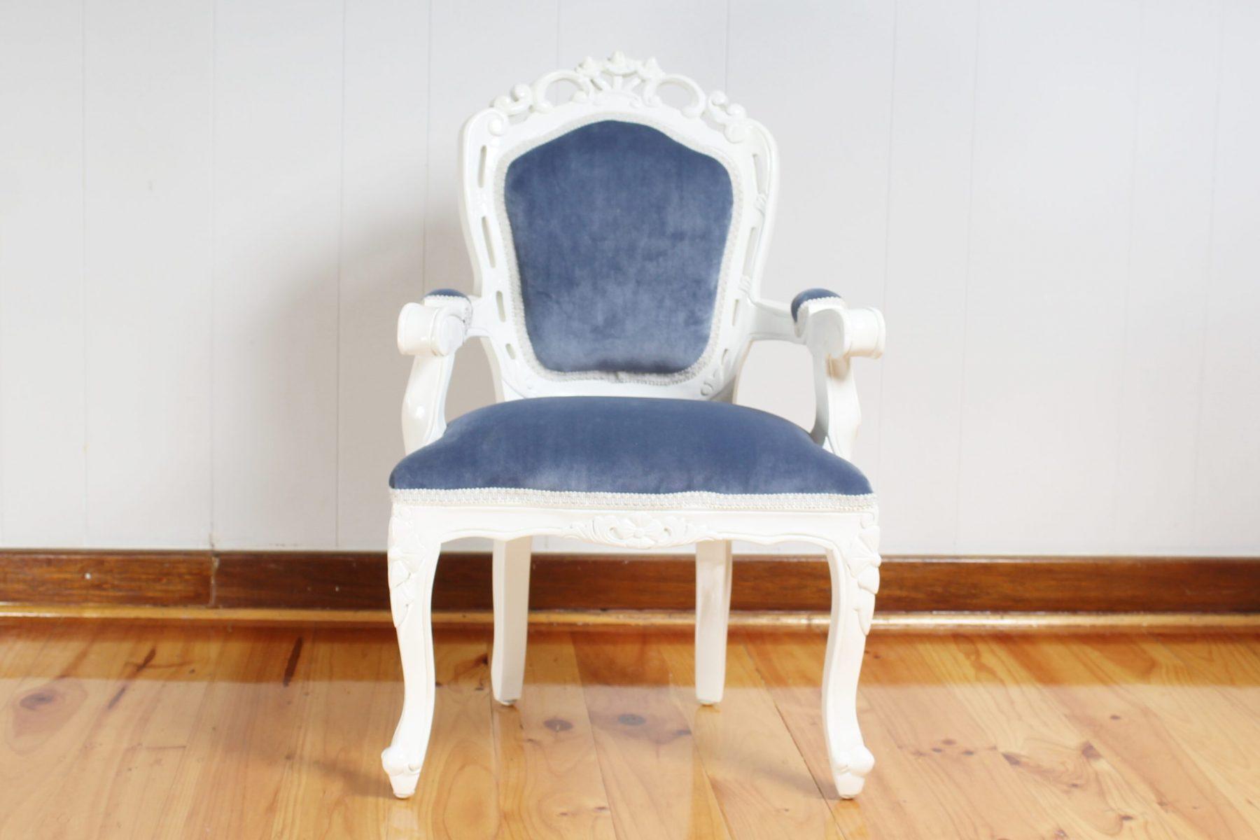 child chair 4