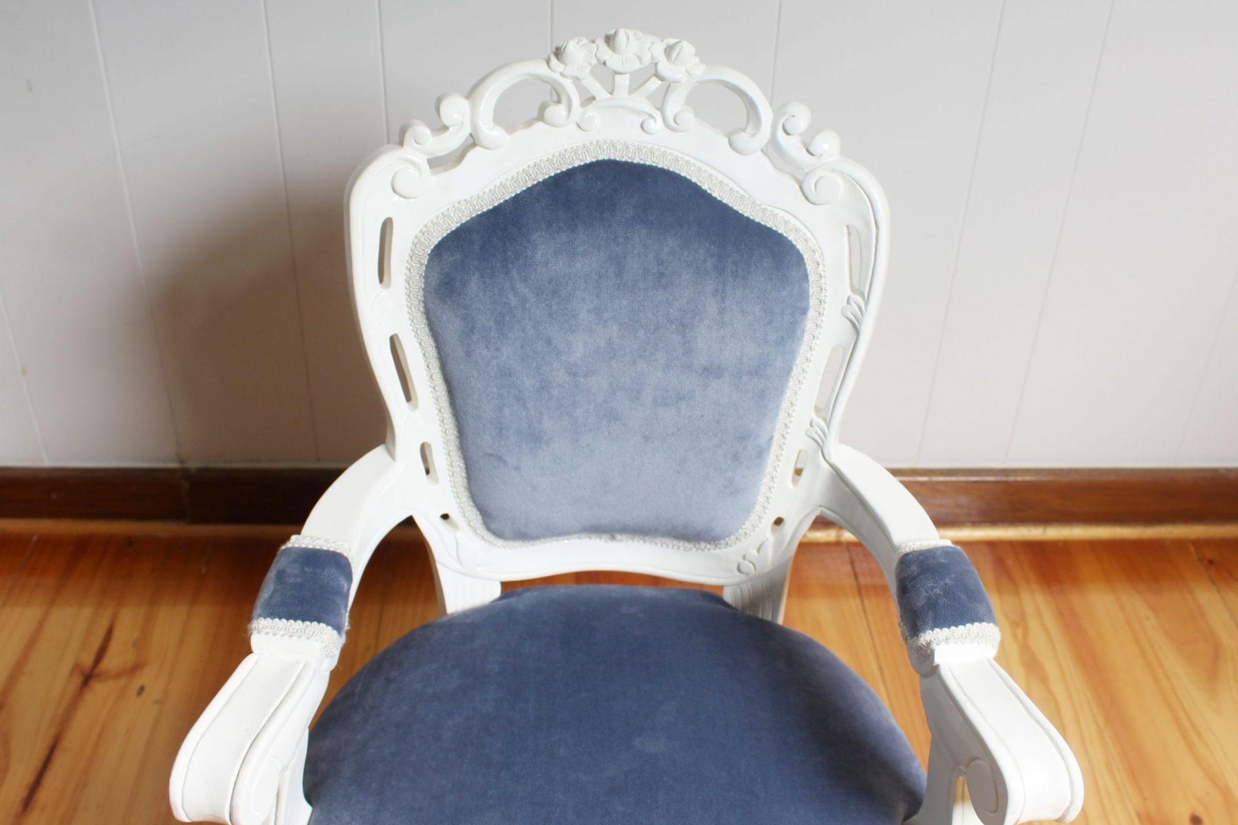 child chair 7