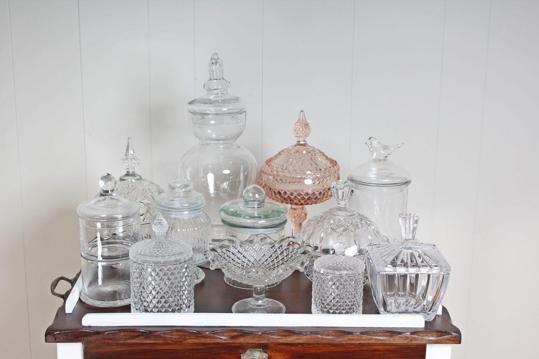 lolly buffet jars3
