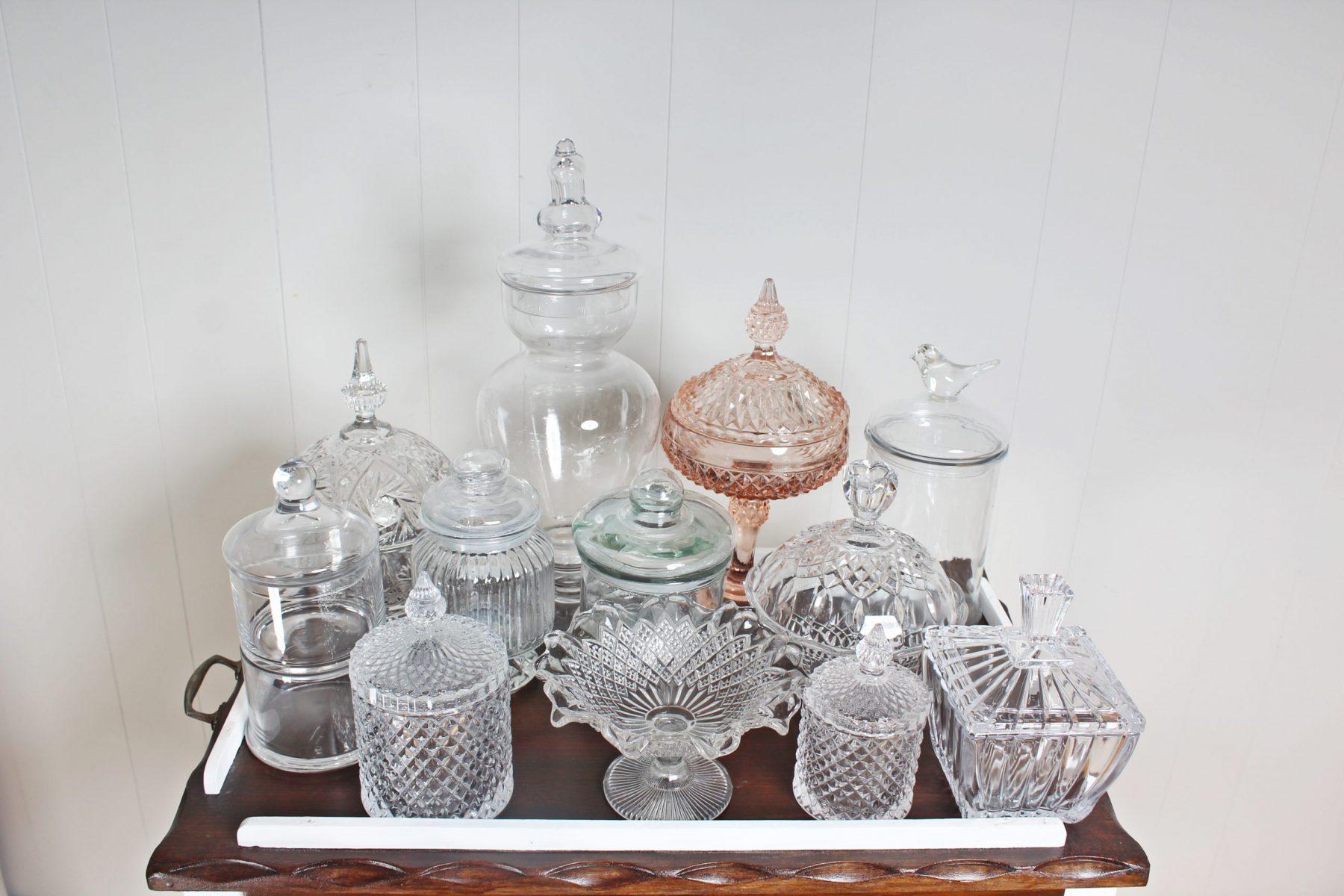 lolly buffet jars4