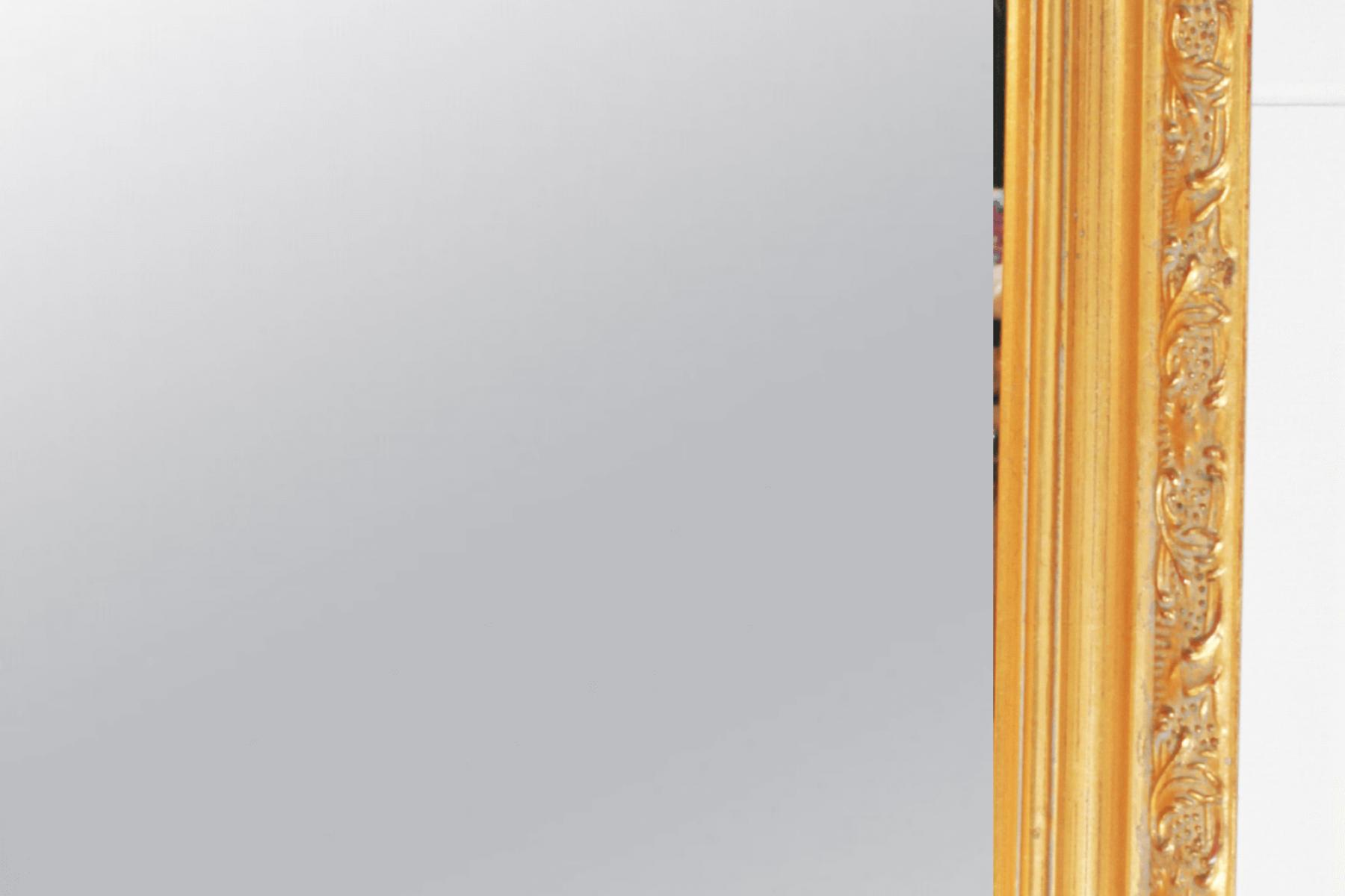 mirror large rectangle closeup (1)