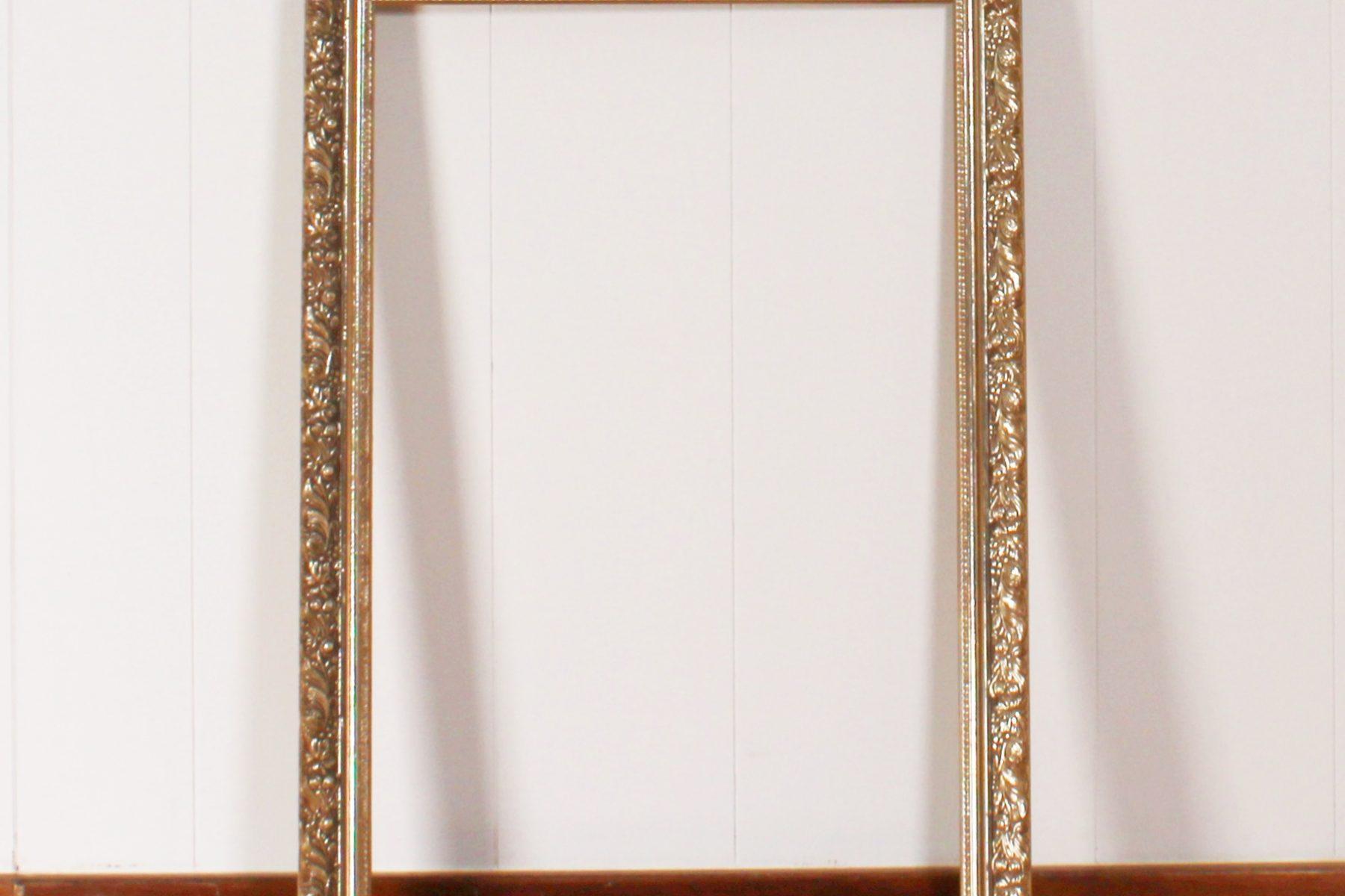 photo frame 1 1
