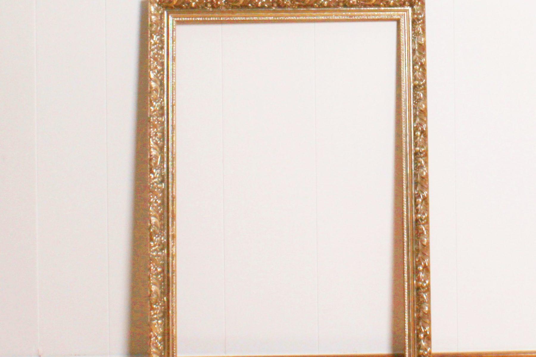 photo frame 2