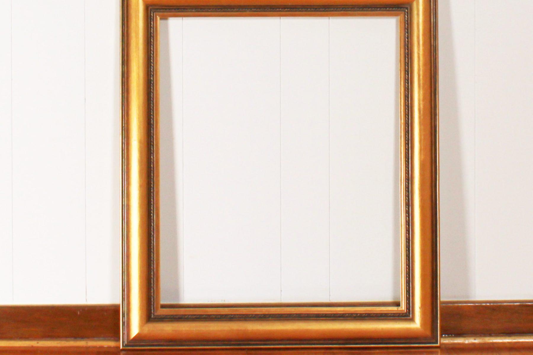 photo frame 4