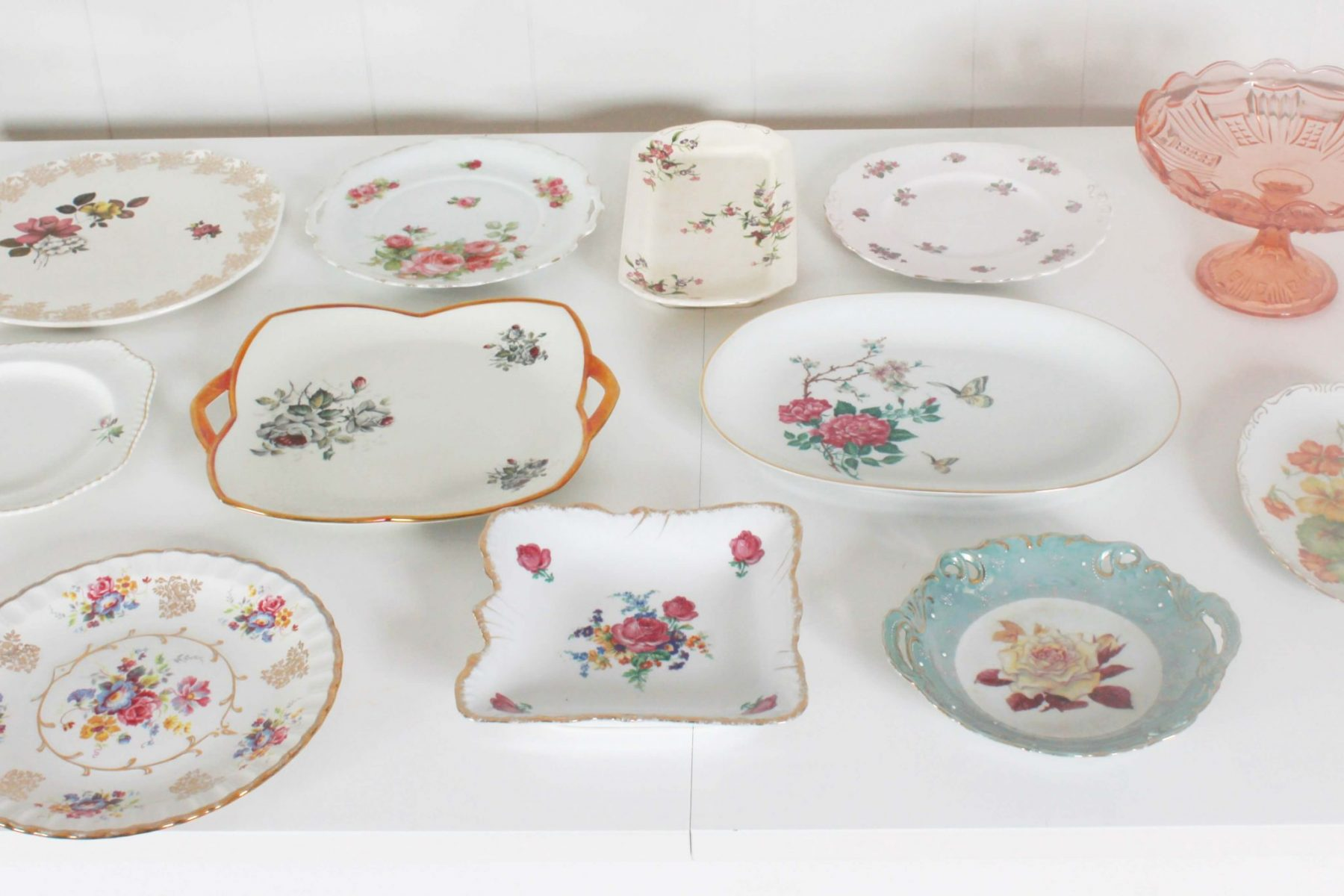 plates and platters 2 (1)