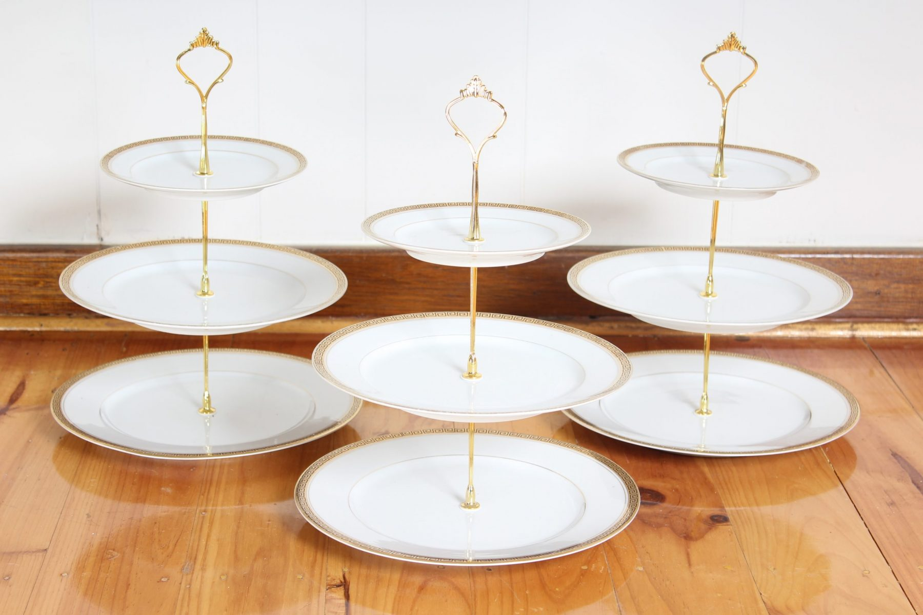set cake stands2