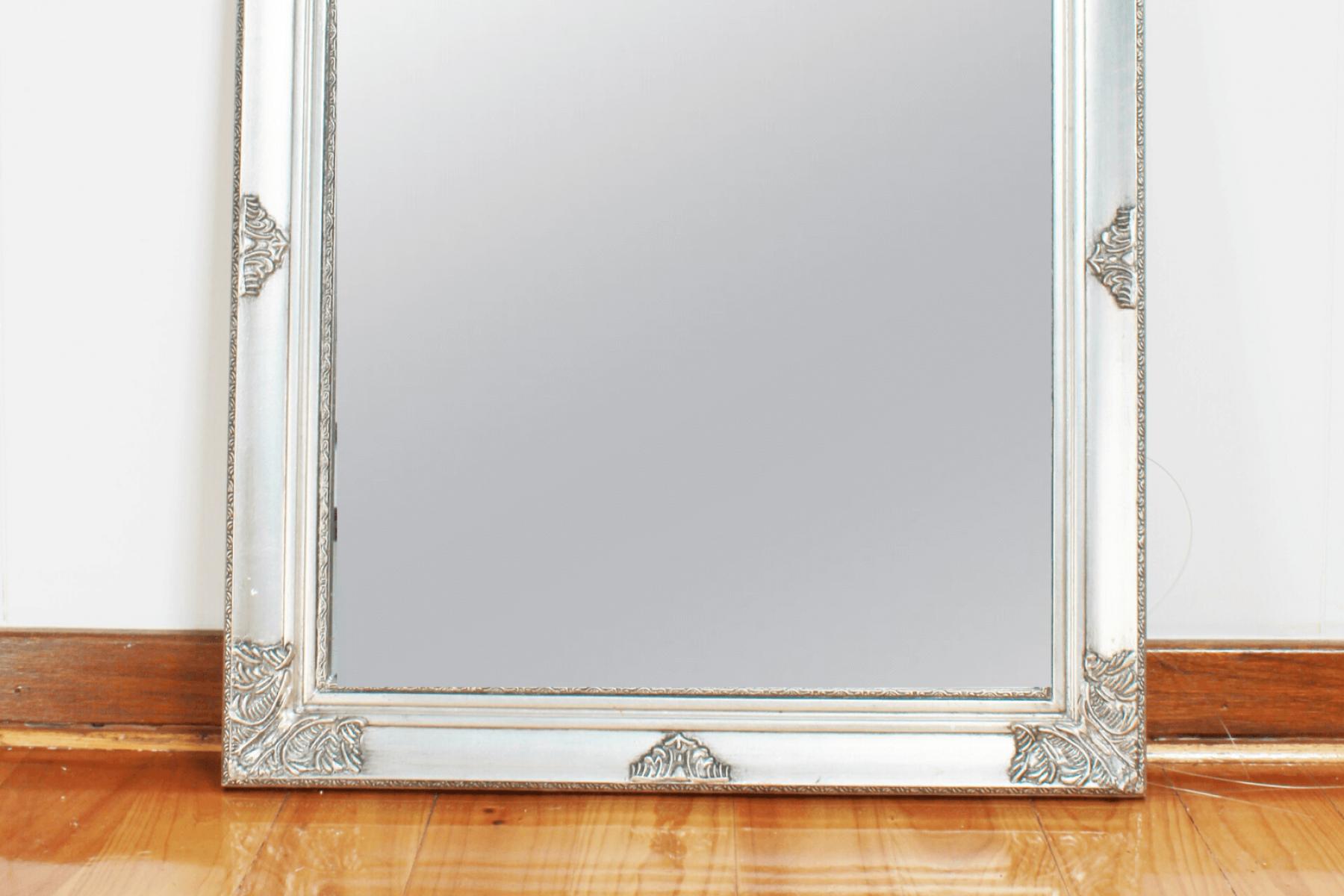 silver mirror (1)