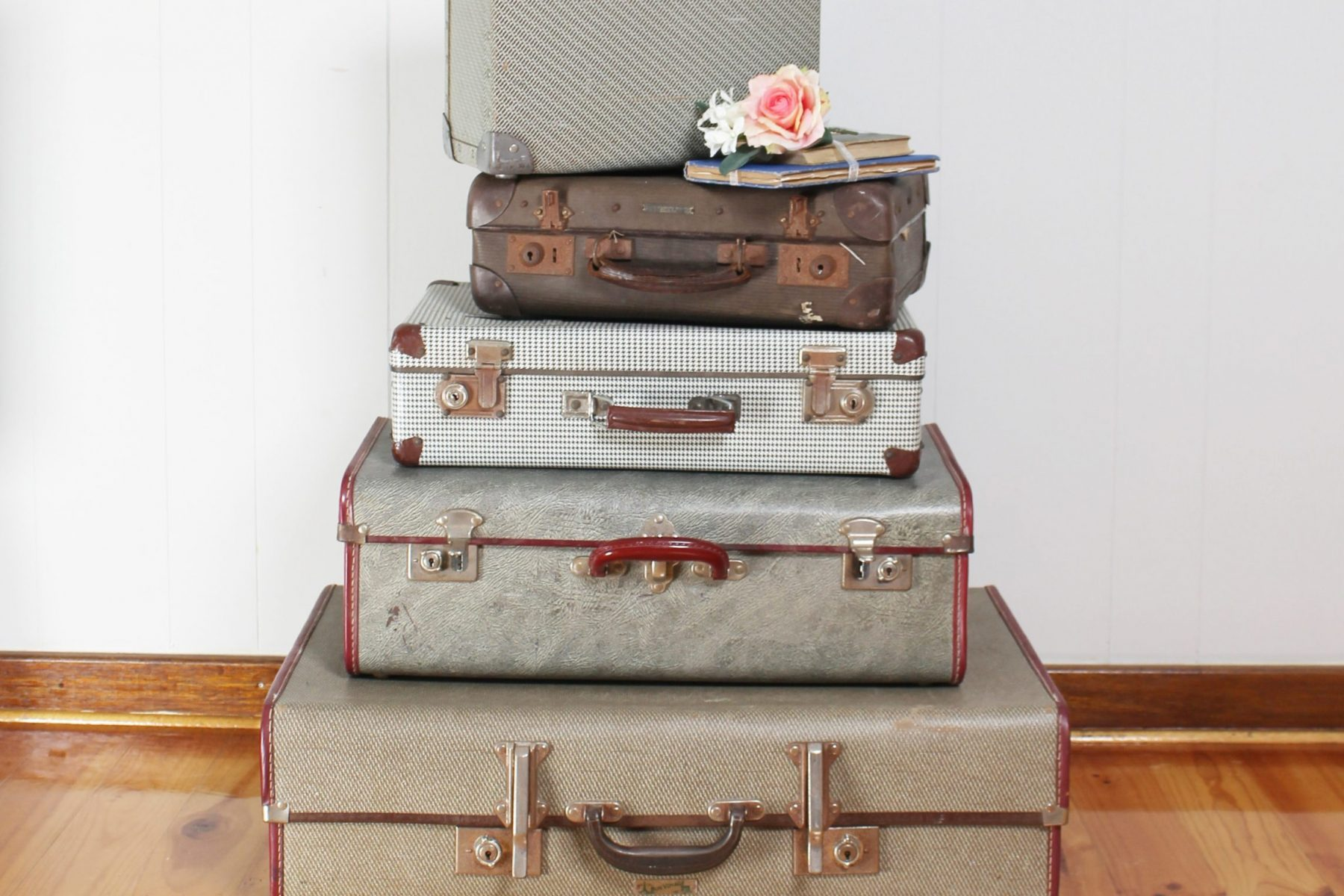 suitcases stack2