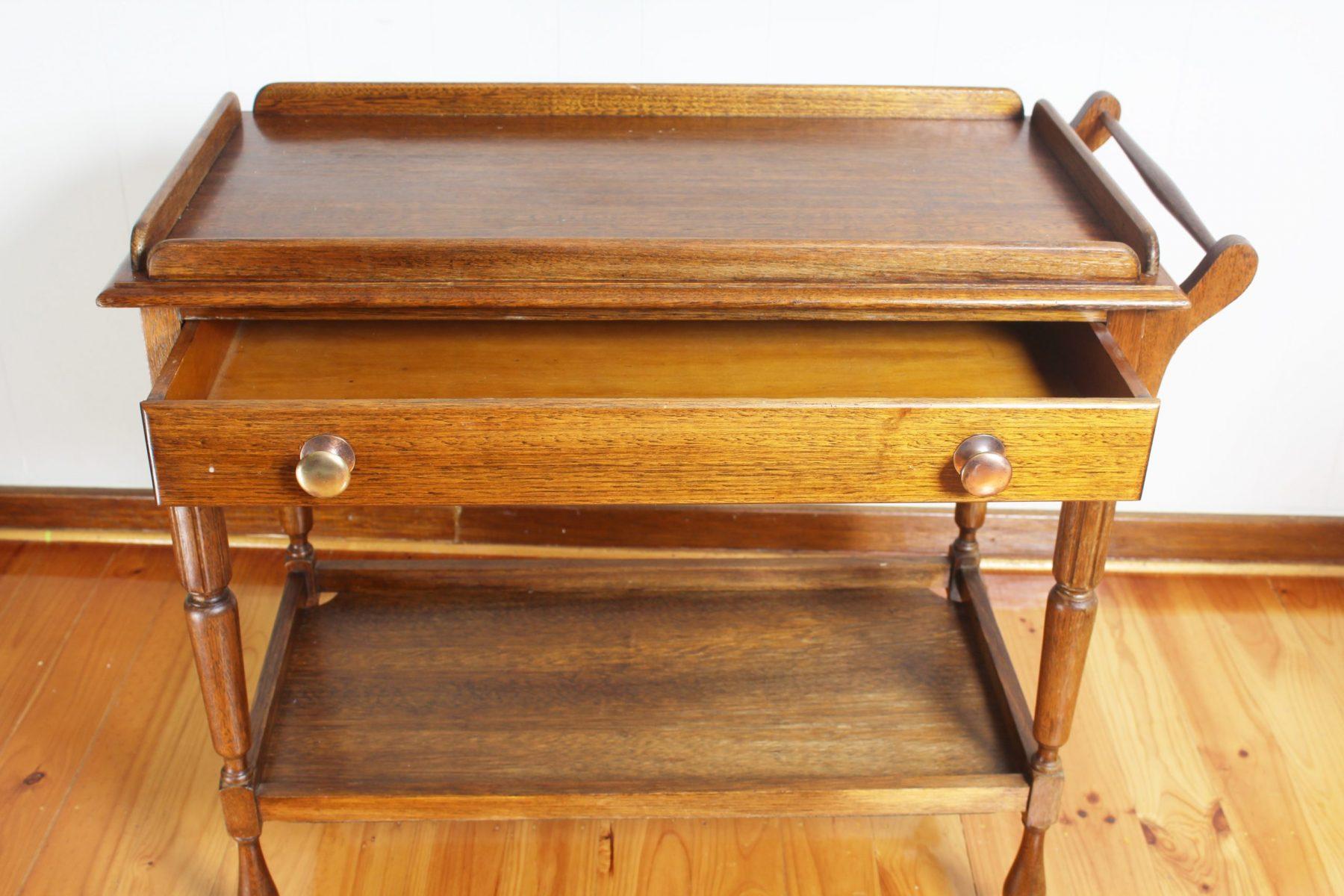 timbercart6