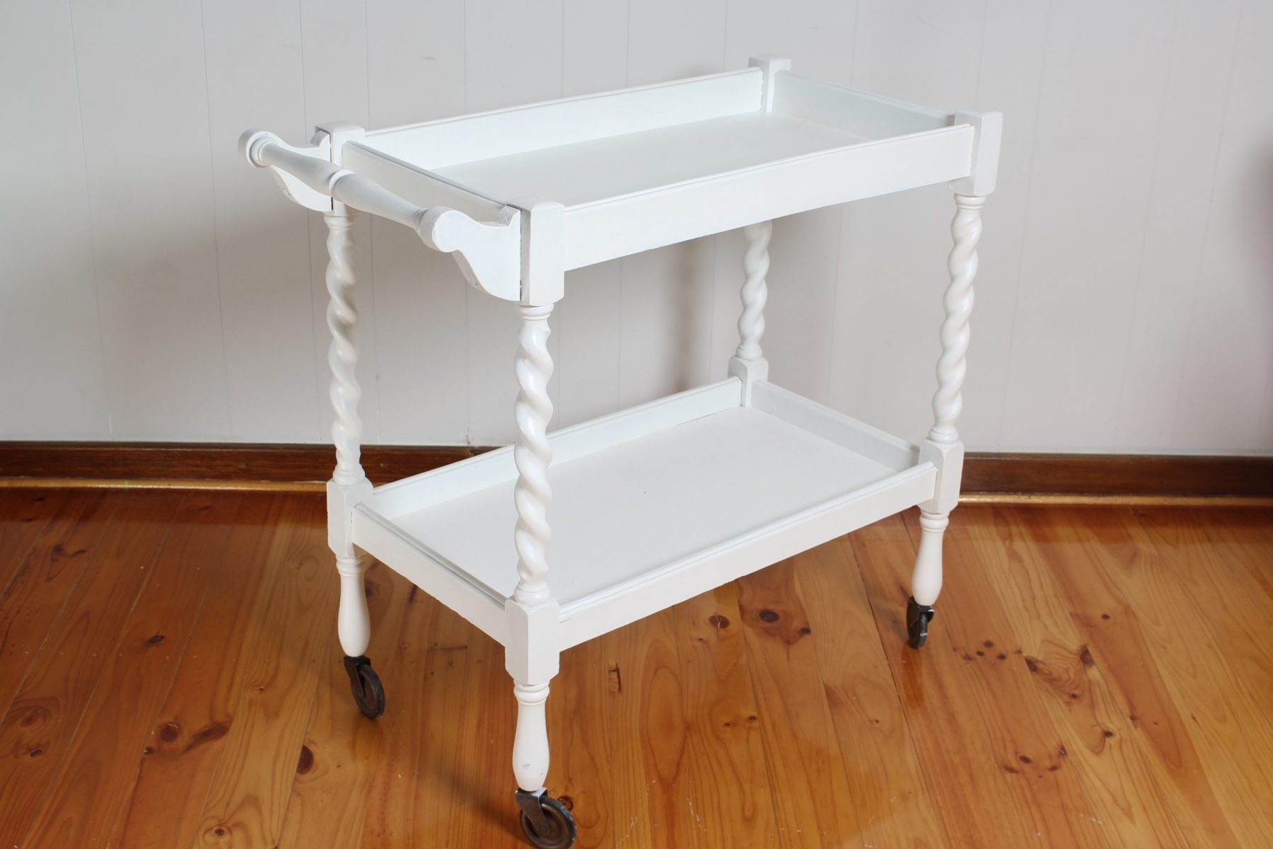 white cart6